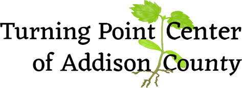 Turing Point Center of Addison County